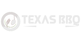 Texas Bbq Review